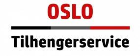 Oslo Tilhengerservice
